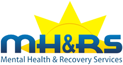 richland, mansfield, mental health recovery board
